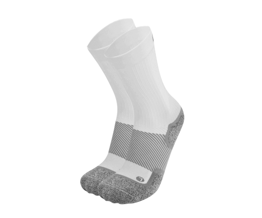 OS1st compression socks